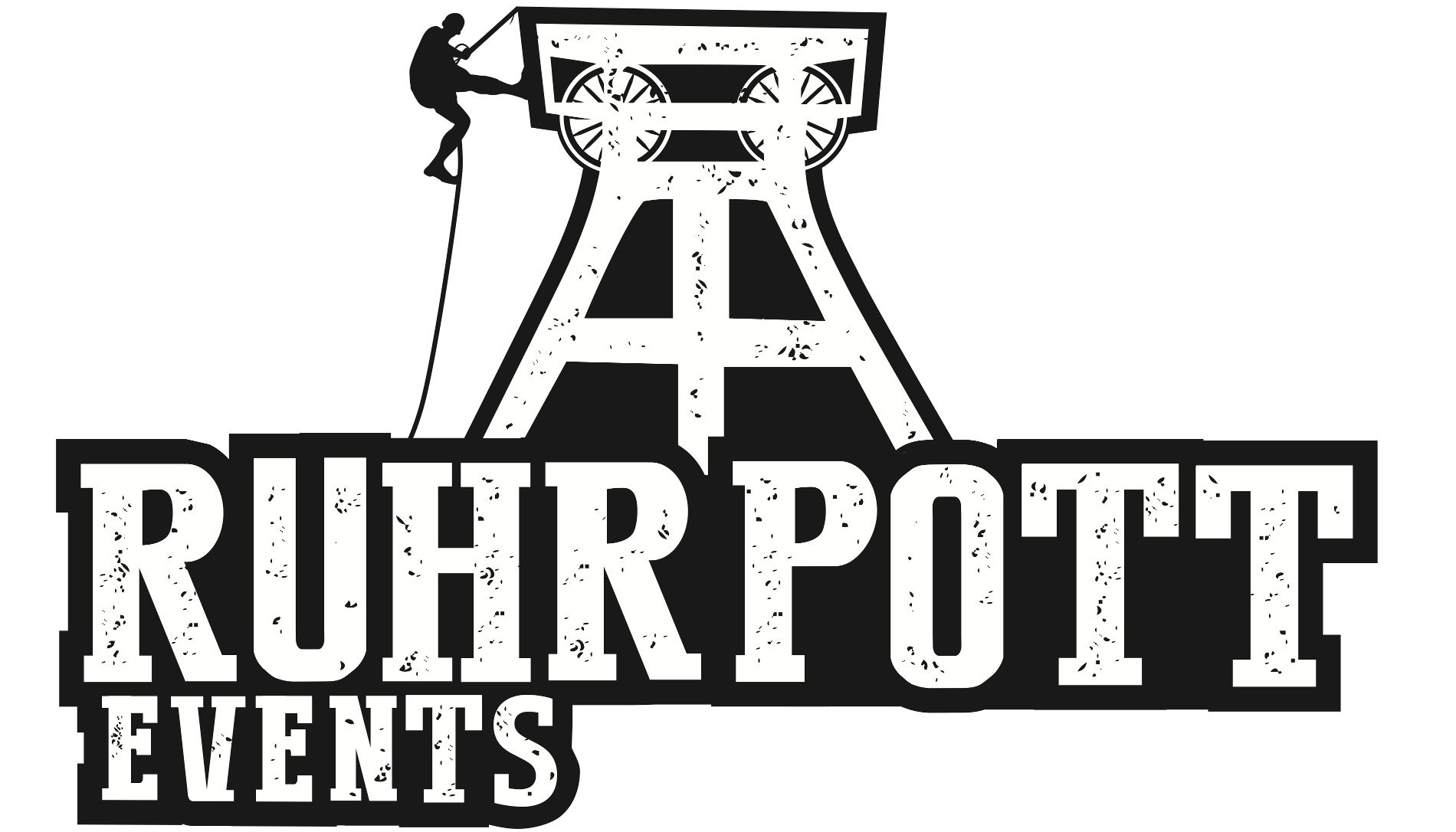 Ruhrpott-events